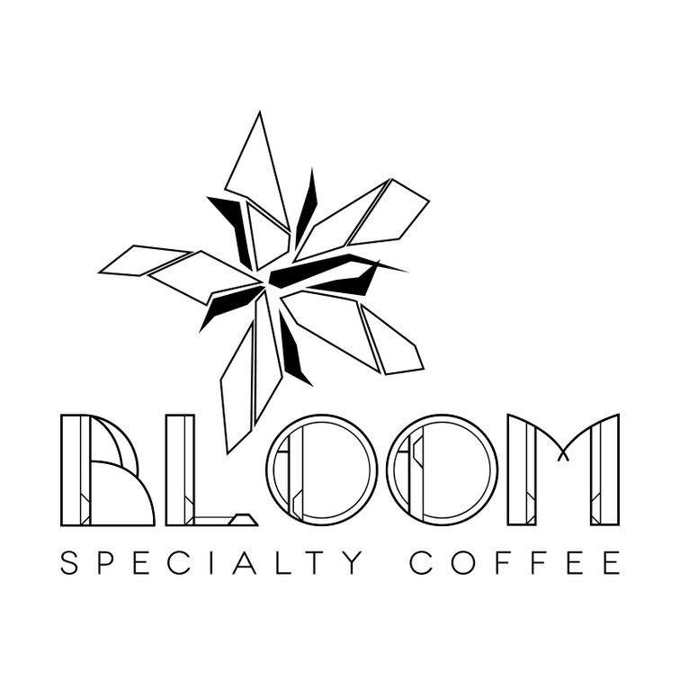 Bloom Specialty Coffee