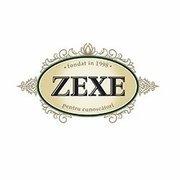 Zexe Zahanaua Gastronomica 2
