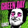 Articole despre Muzica - We are going epic as fuck! - Green Day vor scoate trei albume in decurs de patru luni