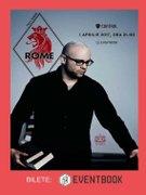 Rome (Full Band)