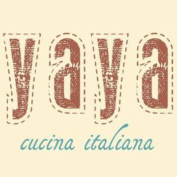 YaYa Cucina Italiana