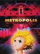 Metropolis (Metoroporisu)