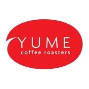 Cronici Cafenele din Romania - YUME Roasters din Cluj, cafea excelenta de la o prajitorie generoasa
