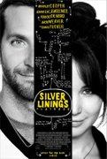 Scenariu pentru happy-end (The Silver Linings Playbook) (2012)