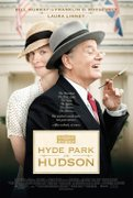 Vizita regelui la Hyde Park on Hudson (Hyde Park on Hudson) (2012)