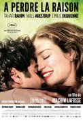 A perdre la raison (Our Children) (2012)