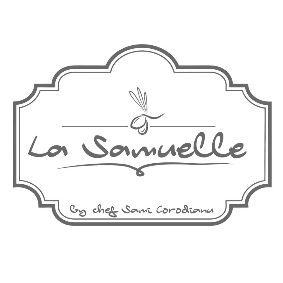 La Samuelle