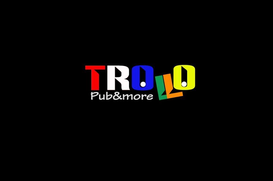 Trollo Pub