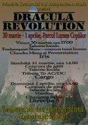 Dracula Revolution