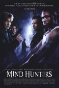 Mindhunters (2004)