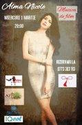 Concerte din Bucuresti - Jazzy Spring - Jazz, Pop, Indie, Braziliene