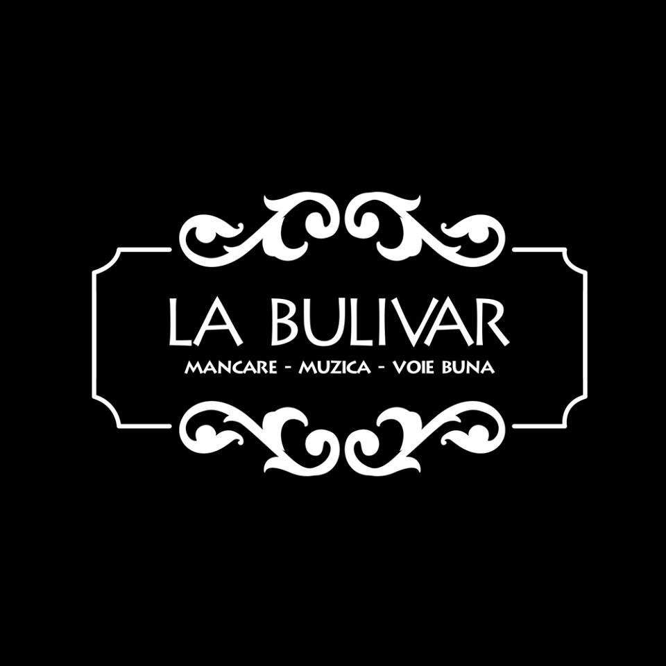 La Bulivar