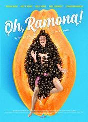 Cinema - Oh, Ramona!