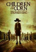 Recolta insangerata (Children of the Corn)