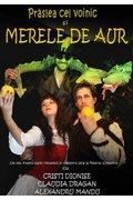 Piese-de-teatru din Romania - Praslea cel Voinic si merele de aur