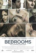 Dormitoare (Bedrooms)