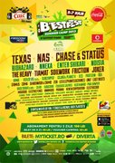 B'Estfest Summer Camp 2013