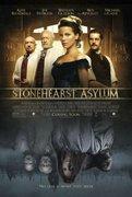 Cinema - Eliza Graves (Stonehearst Asylum)