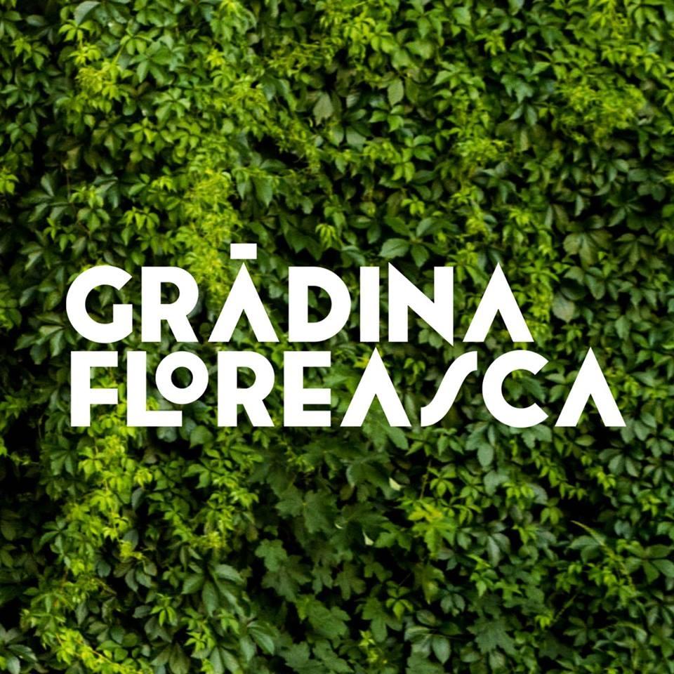Gradina Floreasca