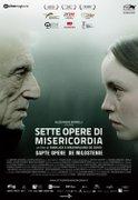 Sapte opere de milostenie (Sette opere di misericordia) (2011)