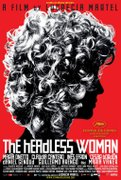 Femeia fara cap (The Headless Woman (La mujer sin cabeza))