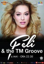Feli & The TM Groove