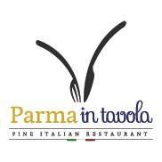 Parma in Tavola