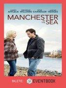 Festivaluri din Romania - Manchester by the sea (Premiera in Romania) - Gala de Deschidere DaKINO 26