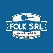 Folk S.R.L
