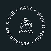 Kane World Food Studio