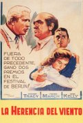 Inherit the Wind (Procesul maimutelor) (1960)