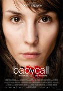 The Monitor (Babycall) (2011)