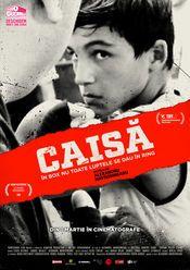 Caisa (2018)