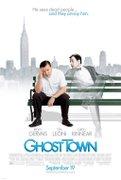 Orasul fantomelor (Ghost Town)