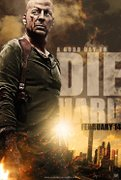 Greu de ucis 5 (A Good Day to Die Hard) (2013)