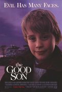 Fiul cel bun (The Good Son) (1993)
