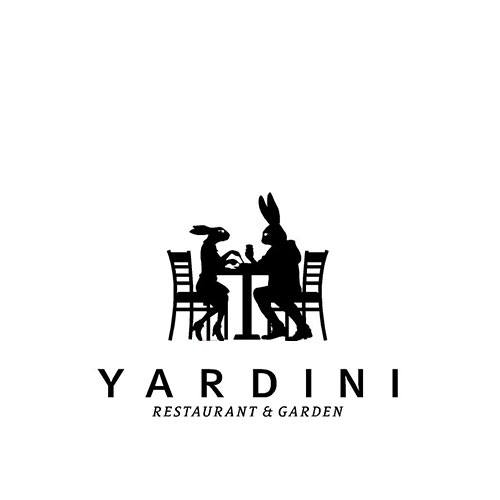 Yardini
