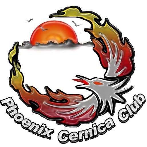 Phoenix Cernica Club