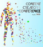 Workshops din Bucuresti - Content Creators Conference