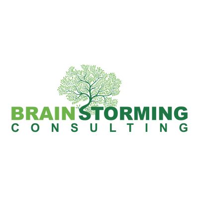 Brainstorming Consulting