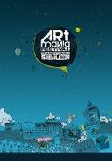 Concerte din Romania - ARTmania Festival Sibiu 2017