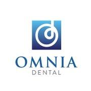 Omnia Dental
