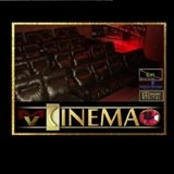 MV Cinema
