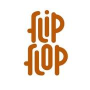Flip Flop Bistroteca