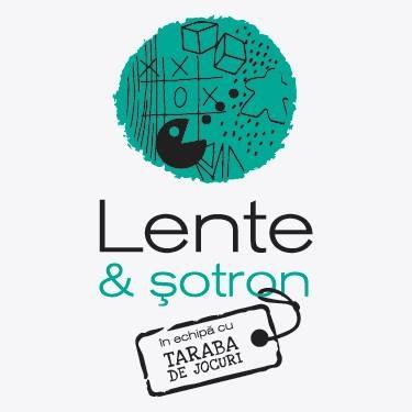 Lente & Sotron