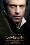 Mizerabilii (Les Misérables) (2012)