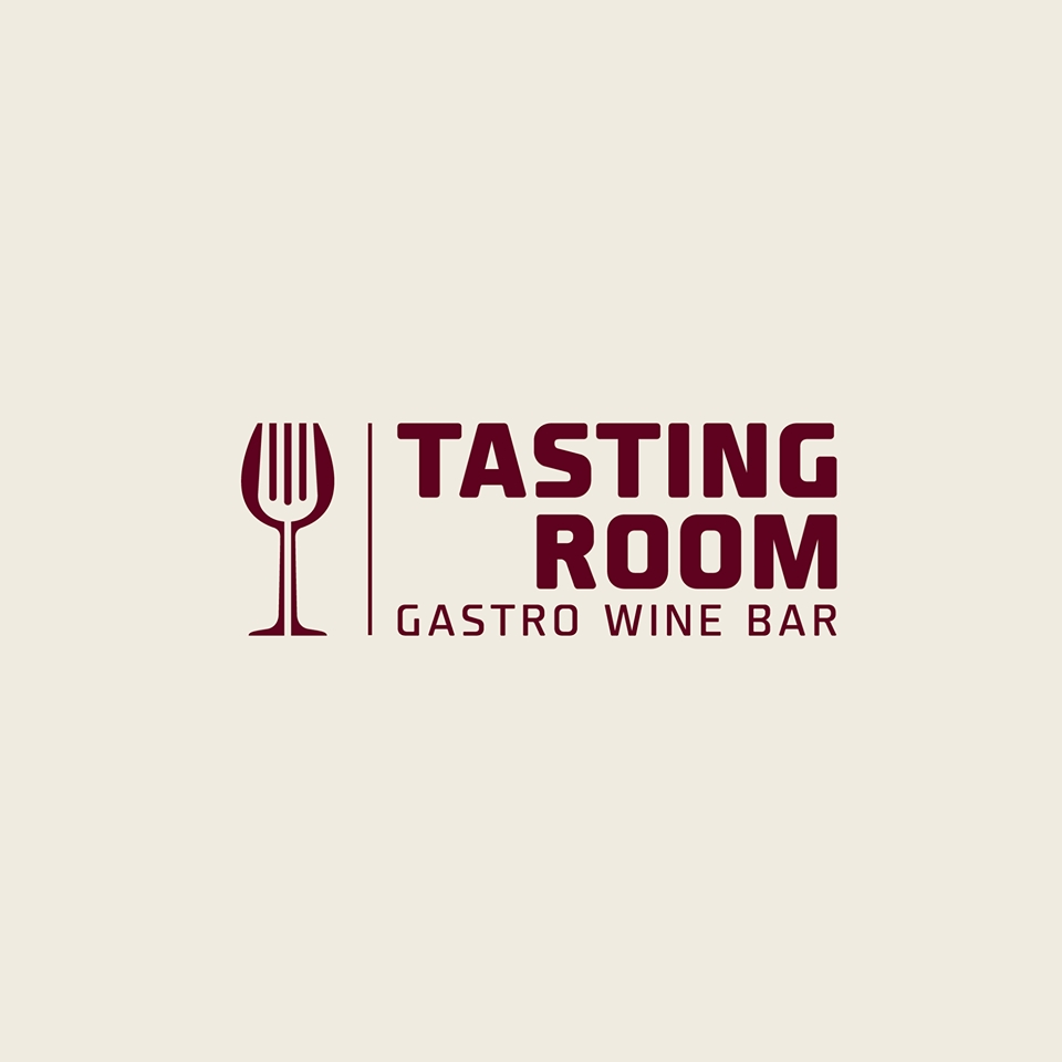 Tasting Room by Ethic Wine