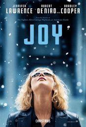 Cinema - Joy