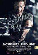 Mostenirea lui Bourne (The Bourne Legacy)