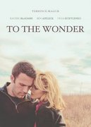 To The Wonder (2012)